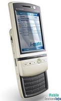 Communicator I-Mate Ultimate 5150