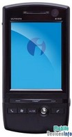 Communicator I-Mate Ultimate 6150