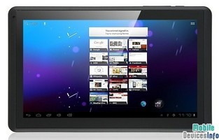 Tablet ICOO D70Pro
