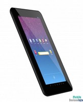 Tablet INCH Antares HD