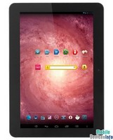 Tablet INCH Sirius HD