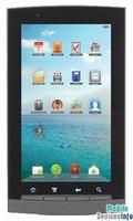Tablet INCH U7s WiFi
