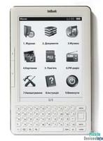 Ebook Impression ImBOOK 0211