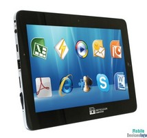 Tablet Impression ImPAD 0211