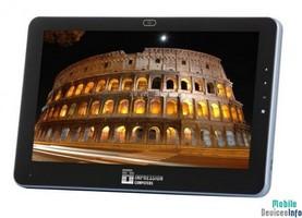 Tablet Impression ImPAD 3211