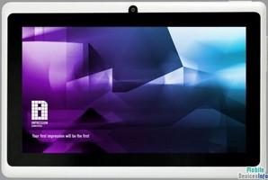 Tablet Impression imPAD 1213
