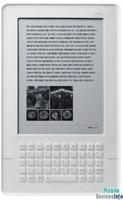 Ebook Iriver Story