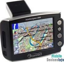 GPS navigator JJ-Connect AutoNavigator 2500