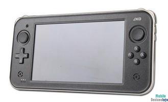 Tablet JXD S7300B