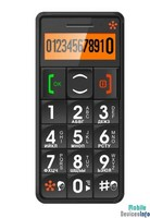 Mobile phone Just5 CP09