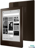 Ebook Kobo Aura HD