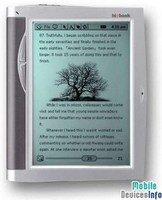 Ebook Korea eBook Hiebook