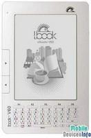 Ebook LBook eReader V60