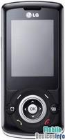 Mobile phone LG GB130