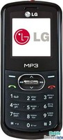 Mobile phone LG GB170