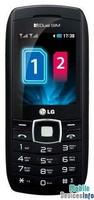 Mobile phone LG GX300