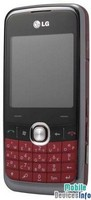 Mobile phone LG HQ GW600