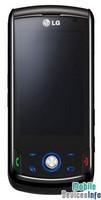 Mobile phone LG KT770