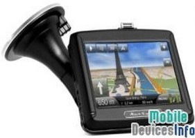GPS navigator Lark FreeBird 35.6