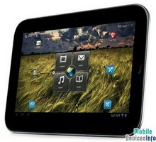 Tablet Lenovo IdeaPad K1