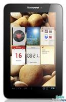 Tablet Lenovo IdeaTab A2107