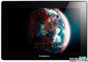 Tablet Lenovo IdeaTab S6000