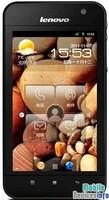 Tablet Lenovo LePad S2005