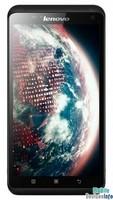 Communicator Lenovo S930
