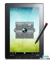 Tablet Lenovo ThinkPad Tablet