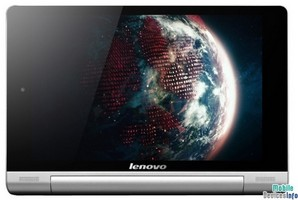 Tablet Lenovo Yoga Tablet 8 3G