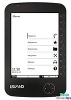 Ebook Lexand LE-106
