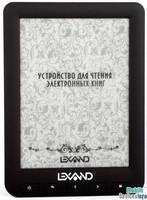 Ebook Lexand LE-116