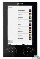 Ebook Lexand LT-105
