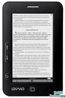 Ebook Lexand LT-114