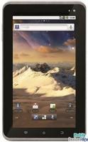 Tablet Livtec LT701