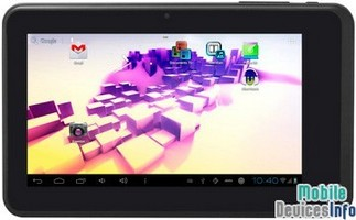 Tablet Livtec LT70N