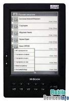 Ebook M-Book Classic