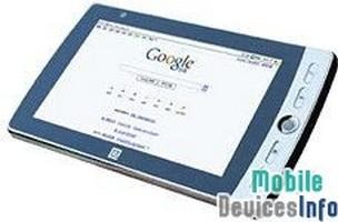 Tablet MIReader A5