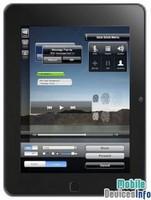 Tablet MIReader M8
