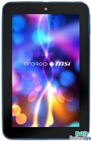 Tablet MSI WindPad Enjoy 71