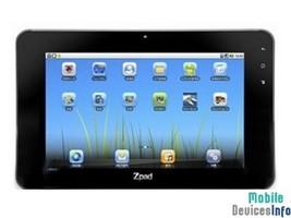 Tablet Malata ZPad T11