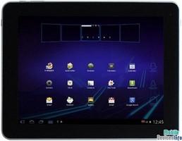 Tablet Match Tech MID960