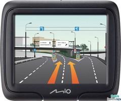 GPS navigator Mio Moov M300