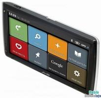 GPS navigator Mio Moov S700