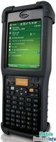 Communicator Mobile Compia MM3