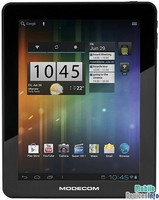 Tablet Modecom FreeTAB 9702 IPS X2
