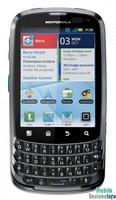Communicator Motorola ADMIRAL