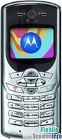 Mobile phone Motorola C350