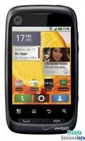 Communicator Motorola CITRUS