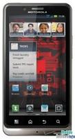 Communicator Motorola DROID BIONIC